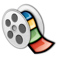 Иконка Movie maker