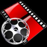 Иконка VSDC Free Video Converter