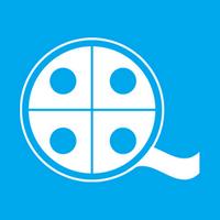 Логоти Movie Maker