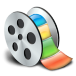 Логотип Movie Maker