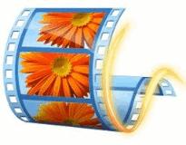 Логотип Windows Live