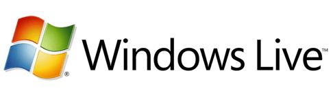 Windows Live логотип